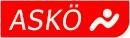 ask%c3%b6-logo