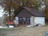 Clubhaus 28.10.11
